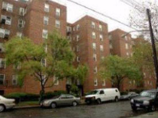 2461 E 29th St APT 2J, Brooklyn, NY 11235