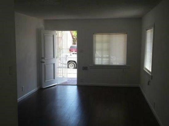 230 E 76th St, Los Angeles, CA 90003