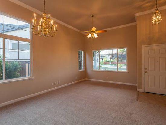 1690 Greenyard Ct, Brentwood, CA 94513