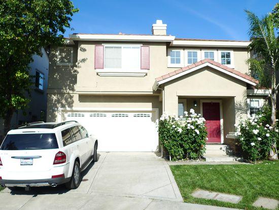 5450 Carls Ct, San Jose, CA 95123