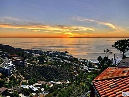 645 Fontana Way, Laguna Beach, CA 92651