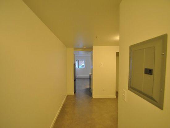 535 16th Ave E APT 8, Seattle, WA 98112
