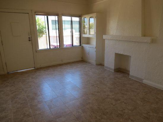 348 Orange Ave APT 5, Long Beach, CA 90802