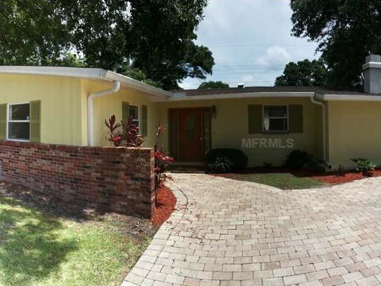 2701 Westhigh Ave, Tampa, FL 33614