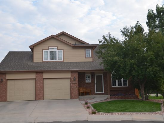 1902 Lookout Ln, Fort Collins, CO 80526