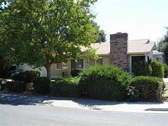 146 Cedro Cir, Sacramento, CA 95833
