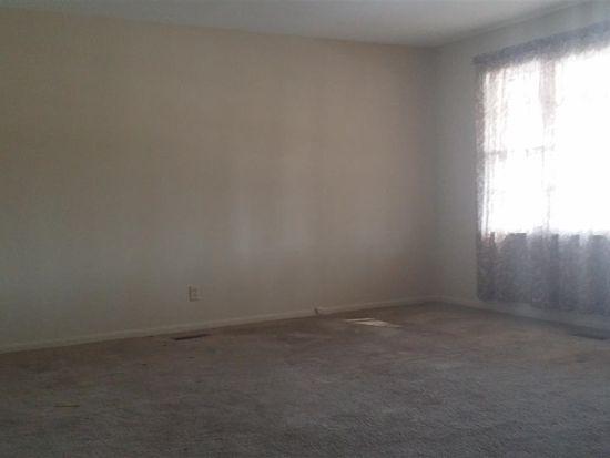 2500 Oak St, Terre Haute, IN 47803