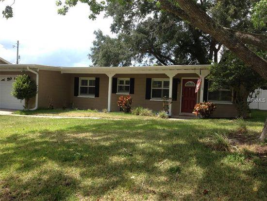 4531 Lenmore St, Orlando, FL 32812
