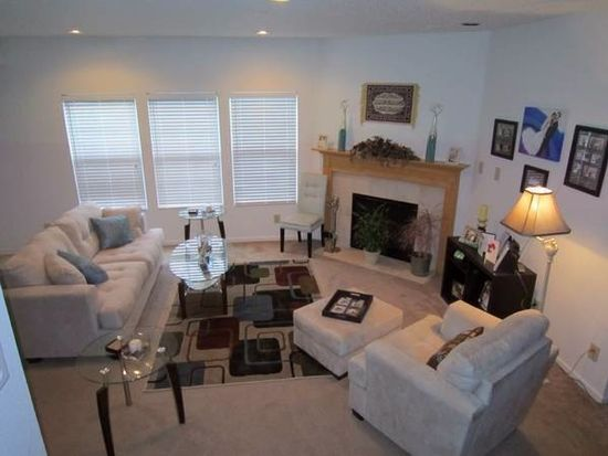 5733 Skipping Stone Dr, Indianapolis, IN 46237