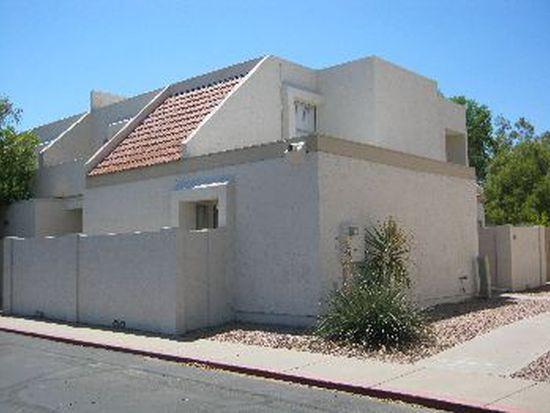 1342 W Emerald Ave UNIT 244, Mesa, AZ 85202