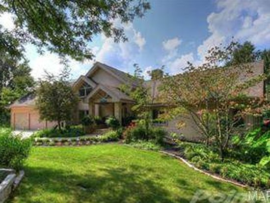 18751 Doctors Pass Ln, Chesterfield, MO 63005