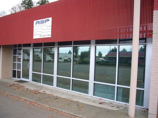 708 Central Ave S, Kent, WA 98032