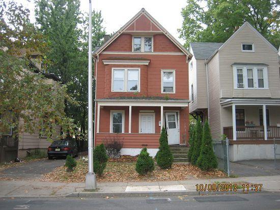 135 William St, East Orange, NJ 07017