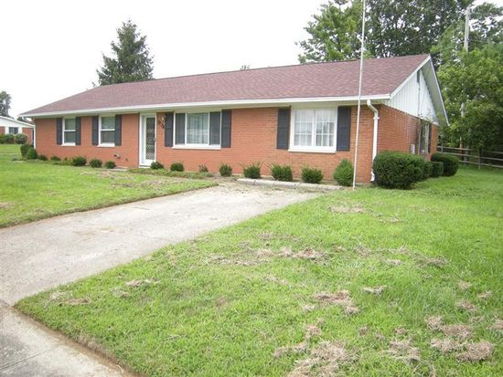 184 Beverly Pl, Xenia, OH 45385