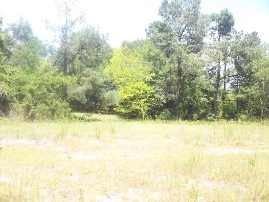 731 Bennock Mill Rd, Augusta, GA 30906