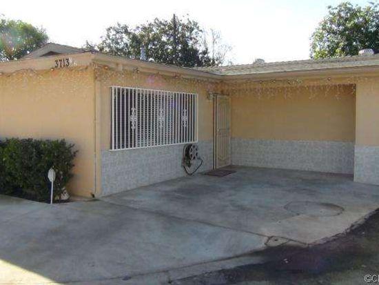3713 Vineland Ave, Baldwin Park, CA 91706