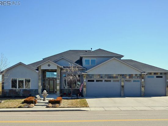 6144 Clearwater Dr, Loveland, CO 80538