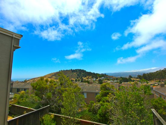 125 Highcrest Ln, South San Francisco, CA 94080