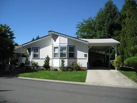 202 NW Creekside Dr, Grants Pass, OR 97526