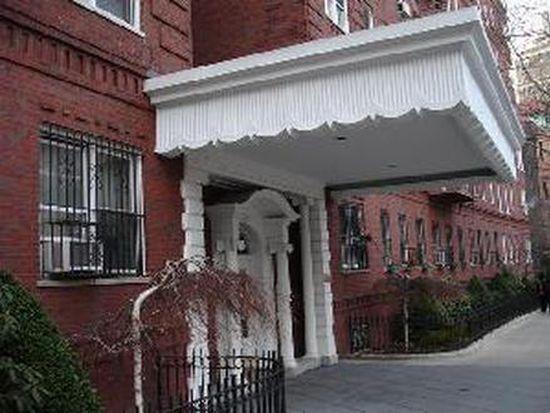25 Plaza St W APT 3M, Brooklyn, NY 11217