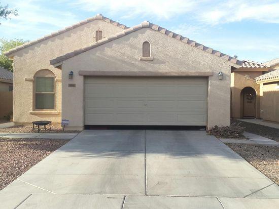 18 E Mayfield Dr, San Tan Valley, AZ 85143