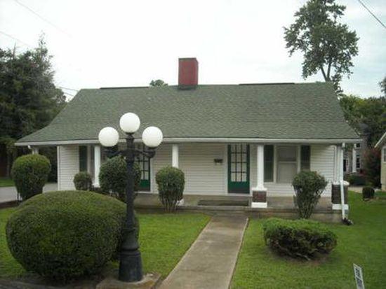 112 Frey St, Ashland City, TN 37015