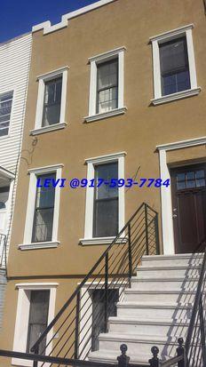 184 Cornelia St, Brooklyn, NY 11221
