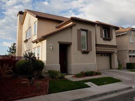 1211 Andrea Way, Vallejo, CA 94591