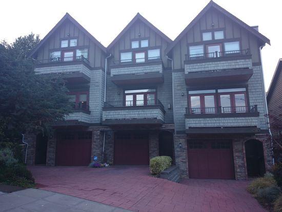 1950 9th Ave W, Seattle, WA 98119