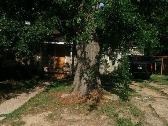 410 Valley St, Jackson, MS 39209
