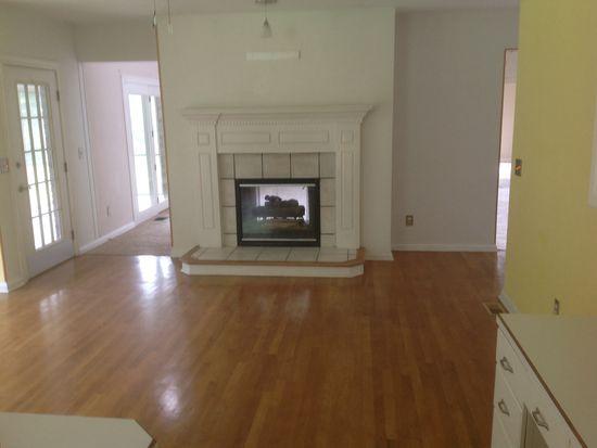 4633 Payne Koehler Rd, New Albany, IN 47150
