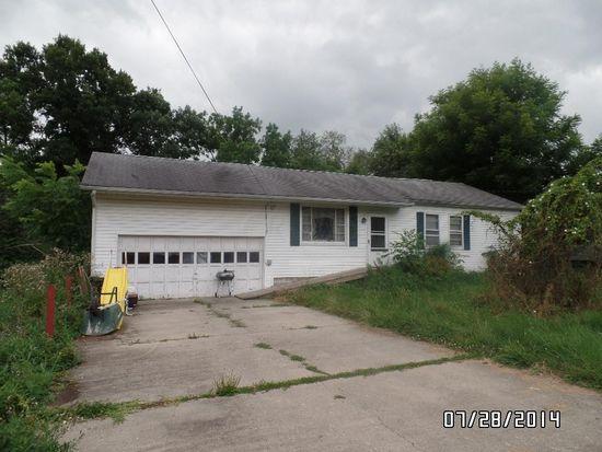 725 Gayth Ave, Heath, OH 43056