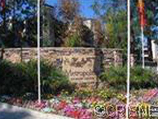 5515 Canoga Ave APT 224, Woodland Hills, CA 91367