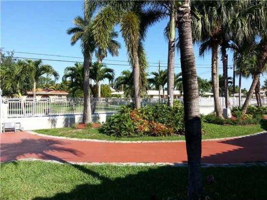 125 SW 130th Ave, Miami, FL 33184