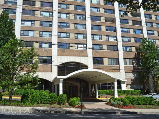 250 Gorge Rd APT 26H, Cliffside Park, NJ 07010
