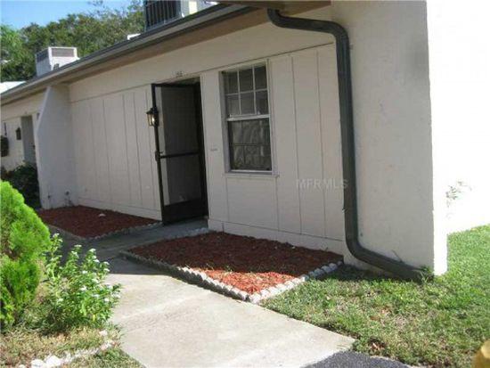 1516 Mission Hills Blvd, Clearwater, FL 33759