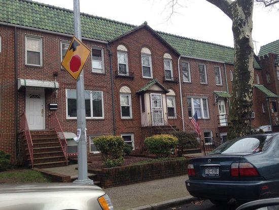 1963 E 28th St, Brooklyn, NY 11229