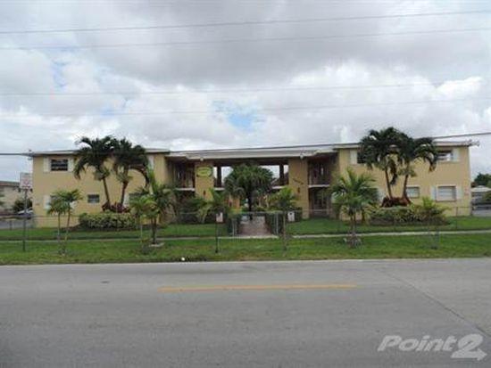 3800 SW 102nd Ave APT 213, Miami, FL 33165