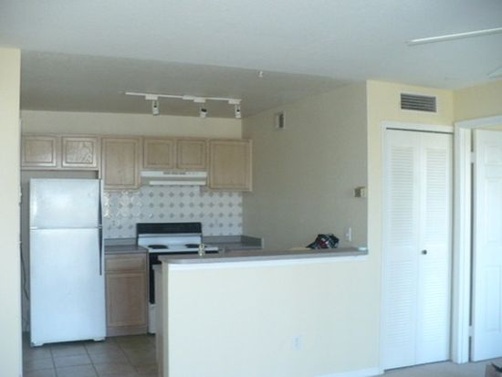 8939 Latrec Ave # 1206, Orlando, FL 32819