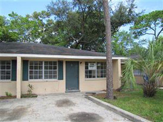 10108 N 14th St APT B, Tampa, FL 33612