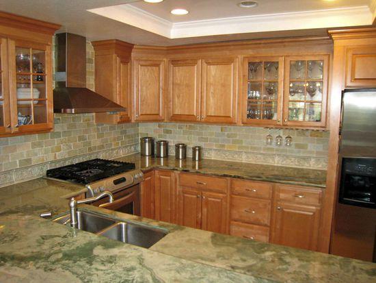 4240 Lost Hills Rd UNIT 103, Agoura Hills, CA 91301