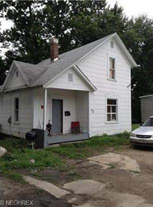 124 Lake St, Akron, OH 44301