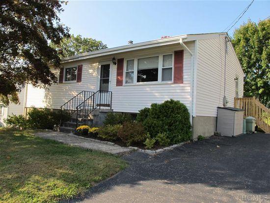 10 Wilson Rd, Brewster, NY 10509