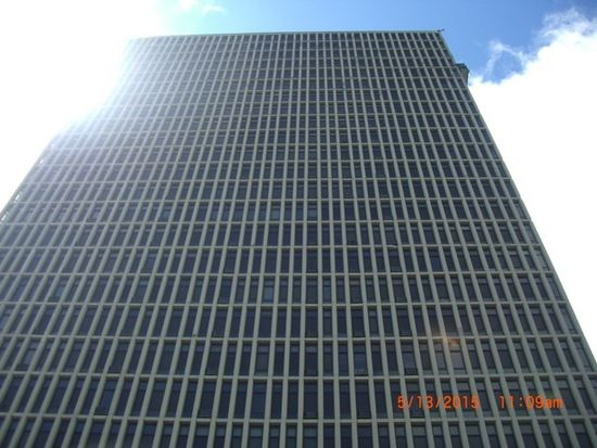 6700 S South Shore Dr APT 4D, Chicago, IL 60649