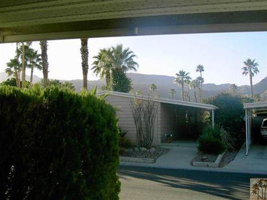 49305 Hwy 74 SPC 5, Palm Desert, CA 92260