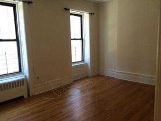 1413 Lexington Ave APT 1, New York, NY 10128