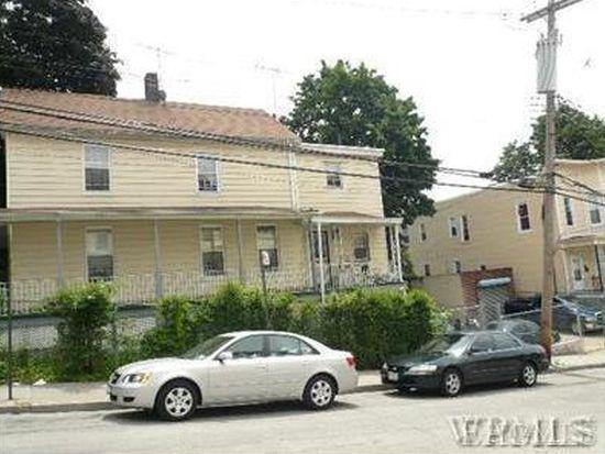 3367 Olinville Ave, Bronx, NY 10467