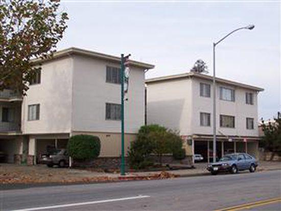 477 Bancroft Ave APT D, San Leandro, CA 94577