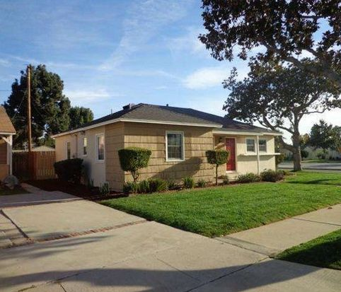 7532 Lynalan Ave, Whittier, CA 90606