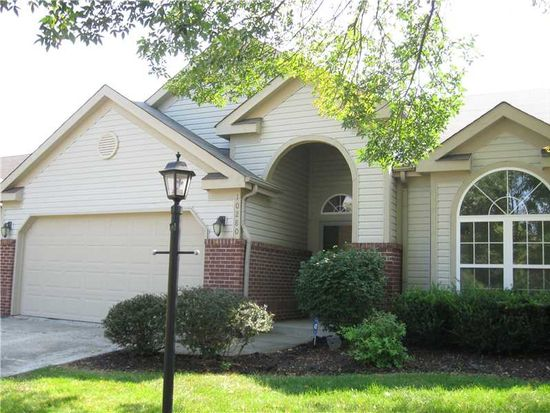 10280 Lakeland Dr, Fishers, IN 46037